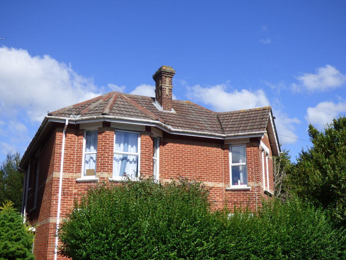 Rushton Crescent, Meyrick Park, Bournemouth