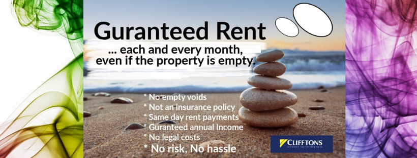 Boscombe Letting Agents