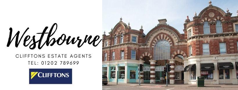 Westbourne Estate Agents